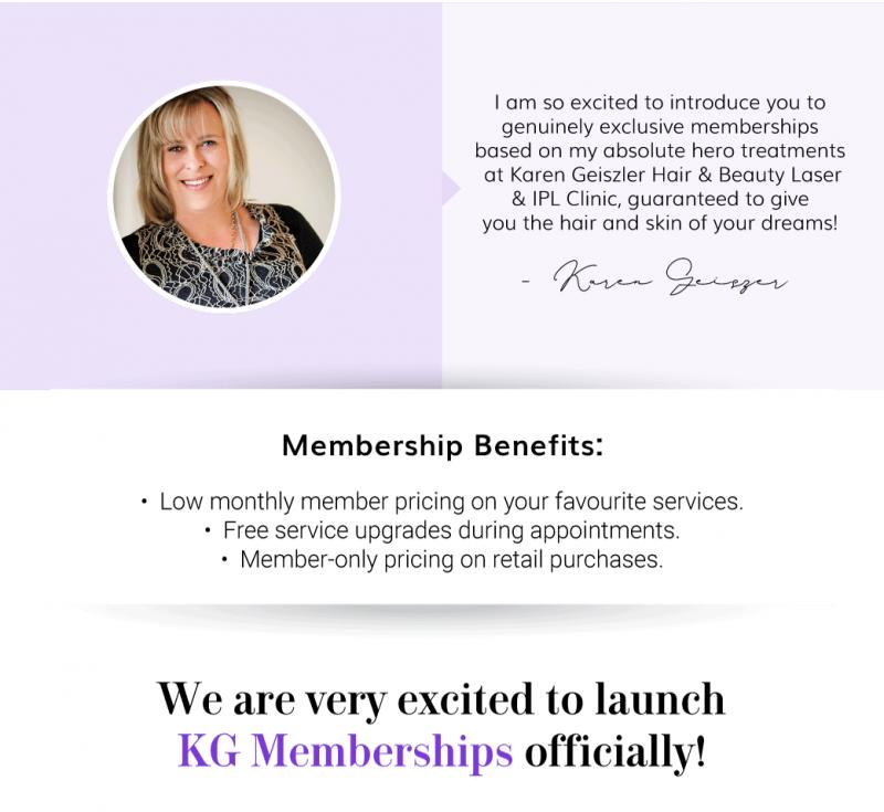 PrimaryPiece-Membership-Karen_02