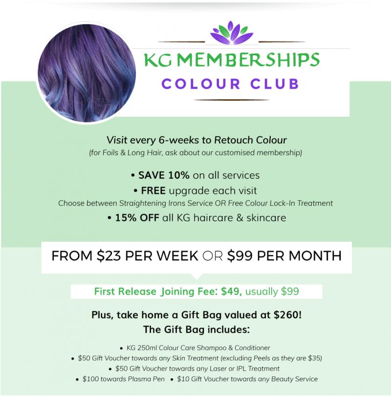PrimaryPiece-Membership-Karen_04