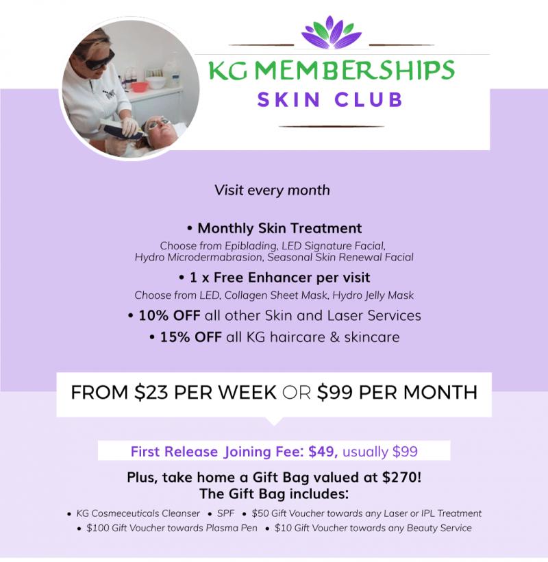 PrimaryPiece-Membership-Karen_06